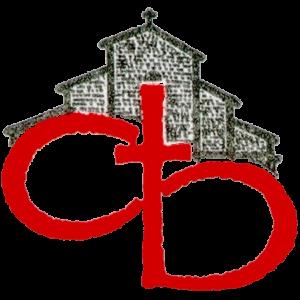 Ufficio Pastorale Scolastica